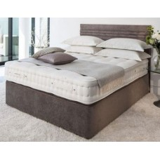 5FT MILLBROOK BRILLIANCE DELUXE 1700 ZIP AND LINK DIVAN